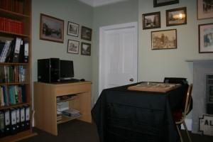 History Room1 (640x427)