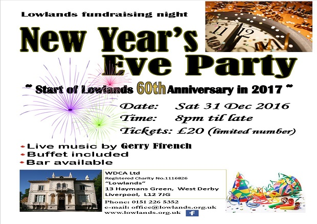 new-years-eve-party-flyer-1 « Lowlands