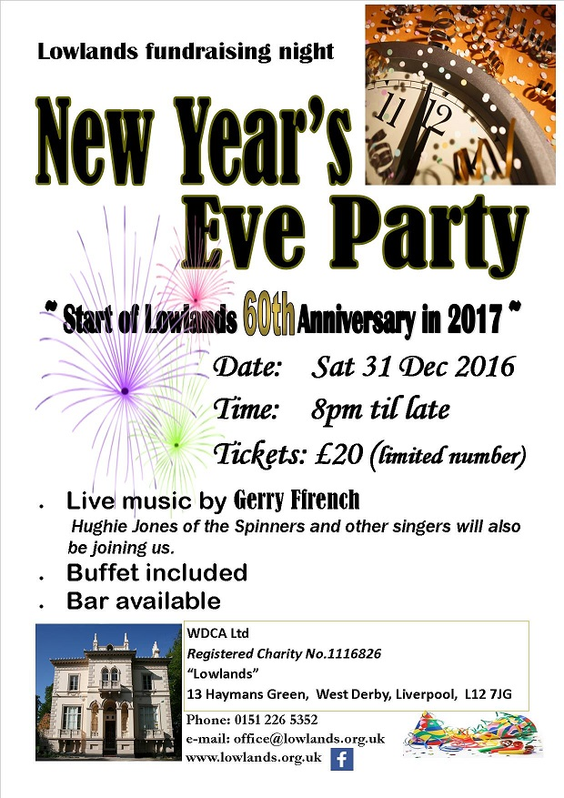 new-years-eve-party-flyer « Lowlands